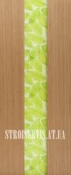 Производство дверей в Украине. Элитные деревянные двери Глазго (Woodok