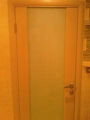 Установка дверей любой сложности    600 грн