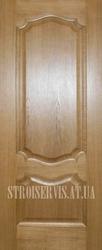 Производство дверей Халес (Hales) из массива дерева в Украине. Цена