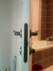 Установка дверей качественно недорого