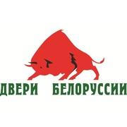 Двери Белоруссии Низкие цены