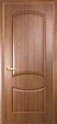 Продаю двери фабрики Новый стиль