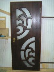 Межкомнатные двери,  производим и продаем. Ищем дилеров.