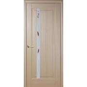 Установка дверей с бесплатным замером