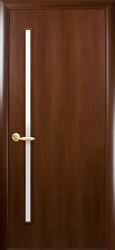 Двери в любую комнату и квартиру