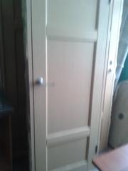 Продам міжкімнатні двері недорого!